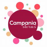 Premio Io bevo campano: Ais e Campania Stories lanciano il premio ai migliori abbinamenti