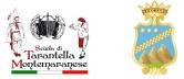 Carnevale delle Culture, a Montemarano (Avellino) Bennato e la tarantella più lunga della storia