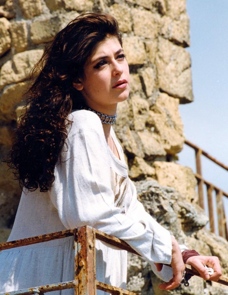 Bianca d'Aponte