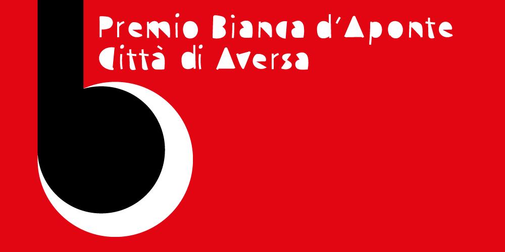 Rinviato a data da destinarsi il Premio Bianca DAponte 2020.
